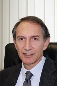 Paolo Bonucchi