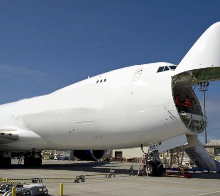 aereo-services-444x395_2