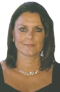 Sharon Bick