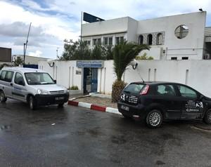 tunisia-uff-esterno_2