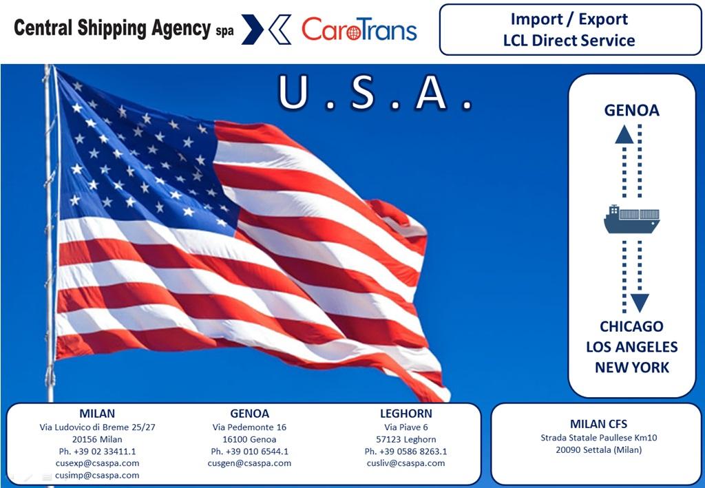 USA_services